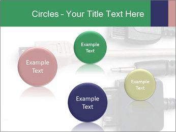 0000063225 PowerPoint Template - Slide 77