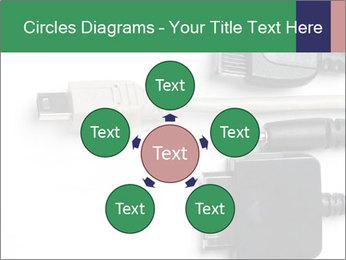 0000063225 PowerPoint Template - Slide 78