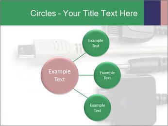 0000063225 PowerPoint Template - Slide 79