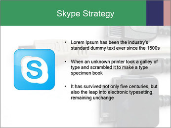 0000063225 PowerPoint Template - Slide 8