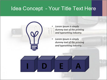 0000063225 PowerPoint Template - Slide 80