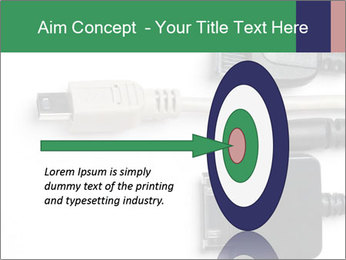 0000063225 PowerPoint Template - Slide 83