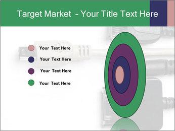 0000063225 PowerPoint Template - Slide 84