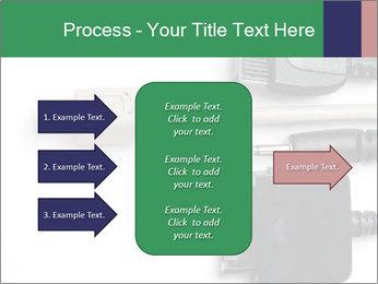 0000063225 PowerPoint Template - Slide 85