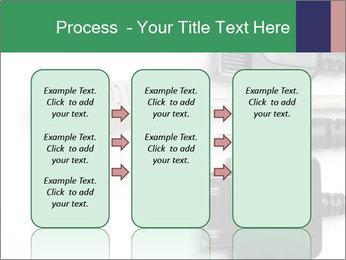 0000063225 PowerPoint Template - Slide 86