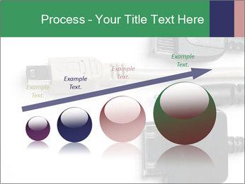 0000063225 PowerPoint Template - Slide 87