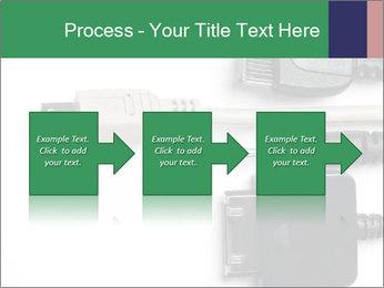 0000063225 PowerPoint Template - Slide 88
