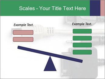 0000063225 PowerPoint Template - Slide 89