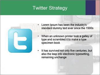 0000063225 PowerPoint Template - Slide 9