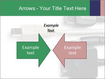 0000063225 PowerPoint Template - Slide 90