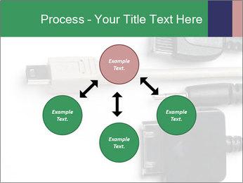 0000063225 PowerPoint Template - Slide 91
