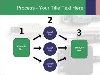 0000063225 PowerPoint Template - Slide 92