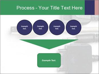 0000063225 PowerPoint Template - Slide 93