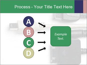 0000063225 PowerPoint Template - Slide 94