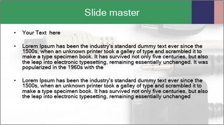 0000063225 PowerPoint Template - Slide 2
