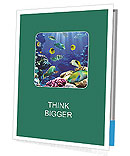 0000063226 Presentation Folder