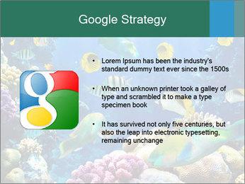 0000063226 PowerPoint Templates - Slide 10