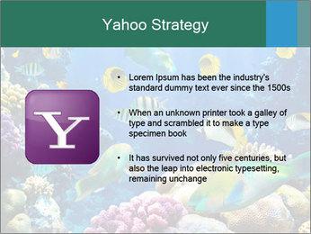 0000063226 PowerPoint Templates - Slide 11