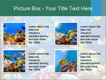 0000063226 PowerPoint Templates - Slide 14