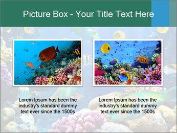 0000063226 PowerPoint Templates - Slide 18