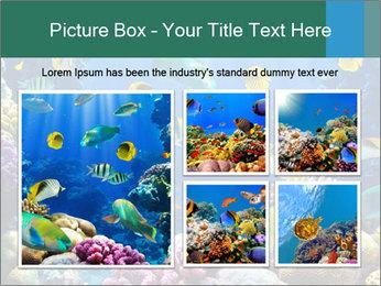 0000063226 PowerPoint Templates - Slide 19