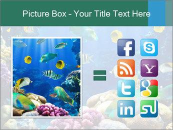 0000063226 PowerPoint Templates - Slide 21