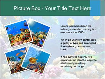 0000063226 PowerPoint Templates - Slide 23
