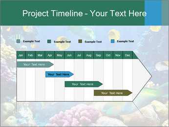 0000063226 PowerPoint Templates - Slide 25