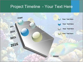 0000063226 PowerPoint Templates - Slide 26