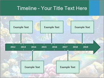 0000063226 PowerPoint Templates - Slide 28