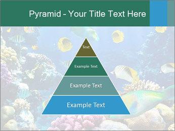 0000063226 PowerPoint Templates - Slide 30