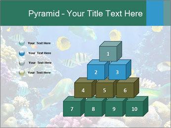 0000063226 PowerPoint Templates - Slide 31
