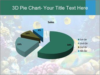 0000063226 PowerPoint Templates - Slide 35