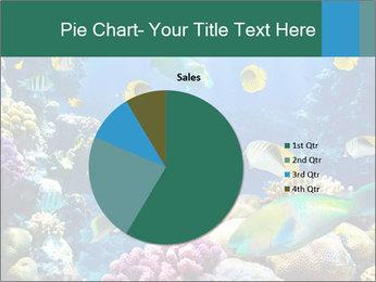 0000063226 PowerPoint Templates - Slide 36
