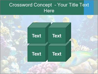 0000063226 PowerPoint Templates - Slide 39