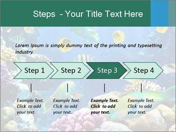 0000063226 PowerPoint Templates - Slide 4