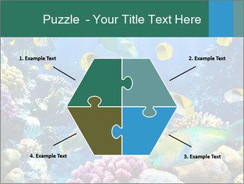0000063226 PowerPoint Templates - Slide 40