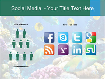 0000063226 PowerPoint Templates - Slide 5