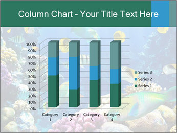 0000063226 PowerPoint Templates - Slide 50