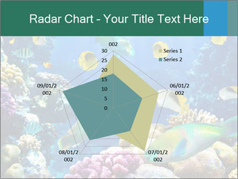 0000063226 PowerPoint Templates - Slide 51