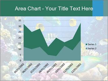 0000063226 PowerPoint Templates - Slide 53