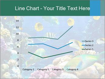 0000063226 PowerPoint Templates - Slide 54