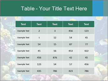 0000063226 PowerPoint Templates - Slide 55