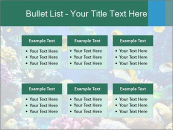 0000063226 PowerPoint Templates - Slide 56