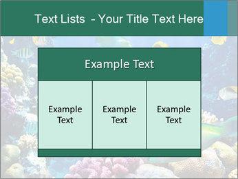 0000063226 PowerPoint Templates - Slide 59