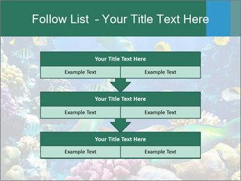 0000063226 PowerPoint Templates - Slide 60