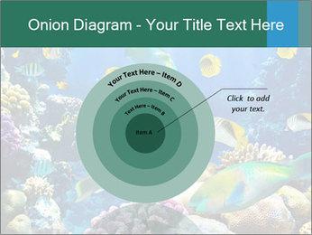 0000063226 PowerPoint Templates - Slide 61