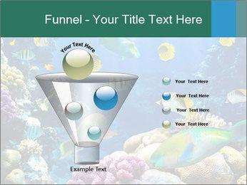 0000063226 PowerPoint Templates - Slide 63