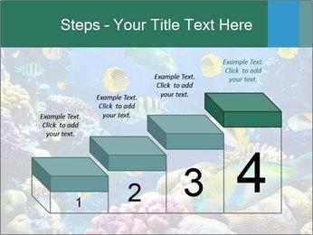 0000063226 PowerPoint Templates - Slide 64