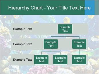 0000063226 PowerPoint Templates - Slide 67